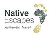 South Africa Garden Route Holidays