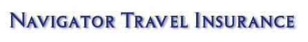 Navigator Travel Insurance