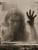 Wetplate Collodion photograph by Joseph Smigiel